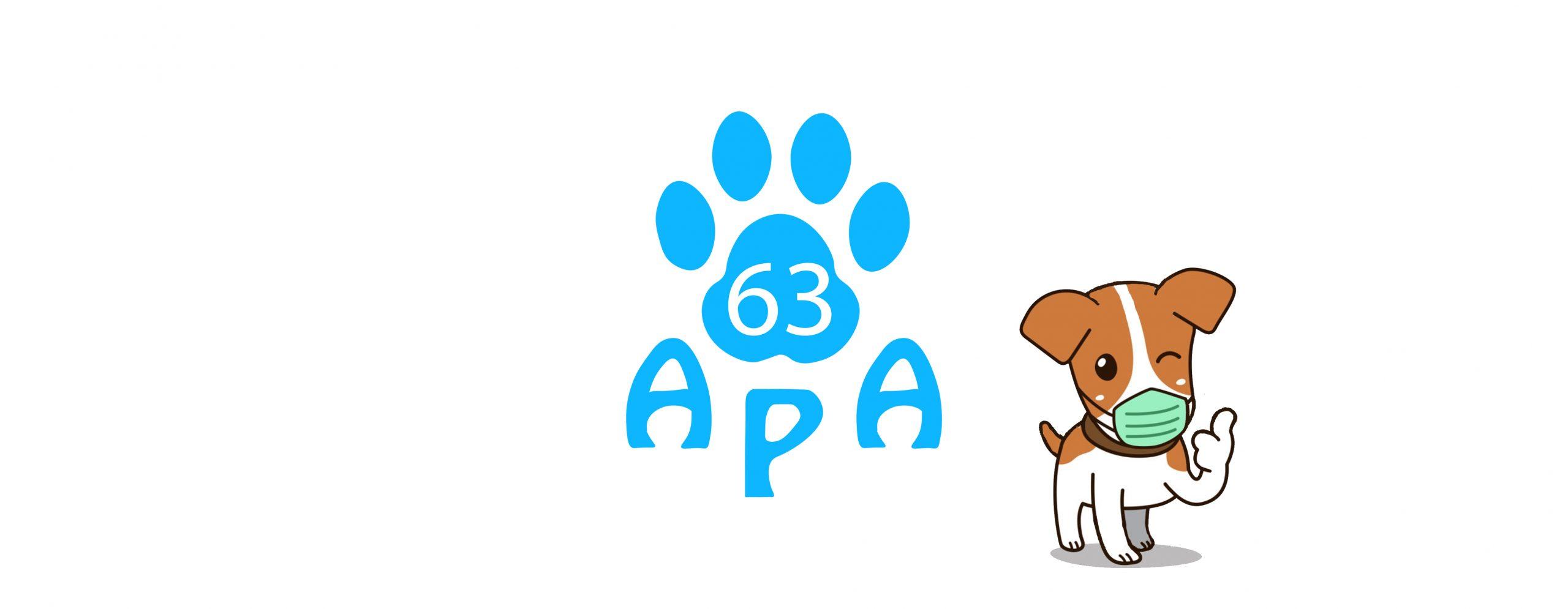 Accueil Association Protectrice Des Animaux 63 Protection Des